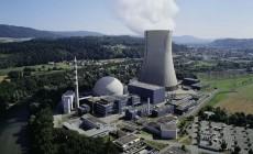 102_Kernkraftwerk_Goesgen_Luftaufnahme