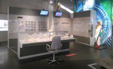 S32 im LVR Museum