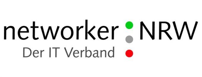 Logo Networker NRW